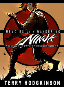 memoirs-ninja