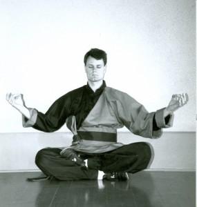 martial art school pics0009