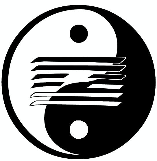 Chung Fu Martial Arts