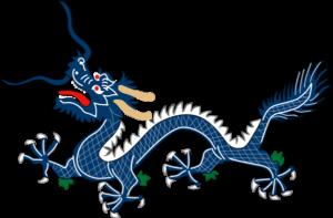 Chung Fu Martial Arts Wudang Qigong Tai Chi